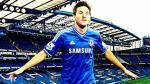 Lionel Messi: 5 razones para irse al Chelsea de José Mourinho - Noticias de esposa de messi