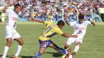 Copa Perú: esta es la programación de los partidos de ida por semifinales - Noticias de fútbol peruano