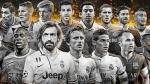 FIFA dio a conocer la lista de los 15 nominados a mejor volante del 2014 - Noticias de real madrid