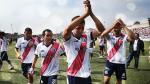 Deportivo Municipal: fecha, hora y estadio del ascenso - Noticias de fútbol peruano