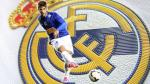 Real Madrid pagaría 15 millones de euros por Lucas Silva - Noticias de real madrid
