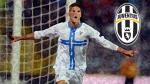 Juventus: el goleador croata que quiere fichar para la siguiente temporada