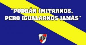 Boca Juniors ha ganado dos Copas Sudamericanas. En el 2004 y 2005. (Internet)