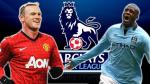 11 ideal de la fecha de la Premier League - Noticias de aaron johnson