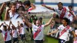 Deportivo Municipal y los números de la campaña que lo llevó a Primera - Noticias de deportivo walter ormeno