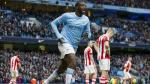 Yaya Touré y los 4 nominados al mejor jugador africano - Noticias de selección nigeriana
