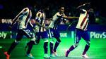 Atlético de Madrid expulsó a barra brava tras muerte de hincha de La Coruña - Noticias de gil vicente