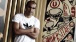 """""""En Universitario de Deportes ya no quieren a Rainer Torres"""" - Noticias de plan esperanza"""