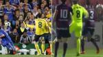 Barcelona: Andrés Iniesta marcó golazo parecido al 'Iniestazo' en Champions 2009 (VIDEO)