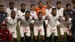 Universitario de Deportes: ¿quiénes siguen y quiénes se van para el 2015? - Noticias de richard porta