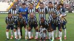 Alianza Lima: ¿quiénes siguen y quiénes se van para el 2015? - Noticias de copa libertadores sub 20