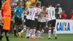 Corinthians ganó 2-1 a Criciúma y jugará repechaje por la Copa Libertadores (VIDEO) - Noticias de paulo menezes
