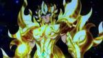 Youtube: el tráiler de la nueva temporada de 'Los Caballeros del Zodiaco' (VIDEO) - Noticias de diosa depor
