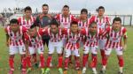 Copa Perú: Sport Loreto ostenta la goleada más abultada del torneo