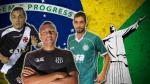 """Brasil y la """"maldición"""" de los jugadores peruanos en su fútbol (VIDEOS) - Noticias de brasileirao 2013"""