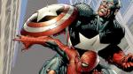 Youtube: ¿Spiderman en Capitán América: Civil War? (VIDEO) - Noticias de robert iger