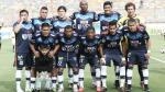 Cesár Vallejo: ¿quiénes siguen en el equipo y quiénes se van para el 2015?