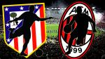 Atlético de Madrid y AC Milan harían el trueque más importante del mercado (VIDEO) - Noticias de mercado de pases