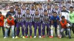 Alianza Lima es el equipo que hizo más puntos en 2014 - Noticias de sportin cristal