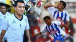 Alianza Atlético: Roberto Jiménez regresará al equipo de toda su vida - Noticias de caimanes