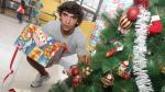 Universitario de Deportes: Juan Diego Gutiérrez por fin se pondrá la crema - Noticias de yo soy 2013