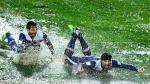 Cruz Azul ganó 3-1 a Sydney Wanderers y enfrentará al Real Madrid - Noticias de francisco chavez
