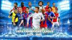 Champions League: Real Madrid volverá a campeonar según simulador / FOTOS - Noticias de mónaco fc