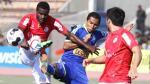 Sporting Cristal vs. Juan Aurich: 5 datos que debes saber sobre los finalistas - Noticias de alianza lima vs sporting cristal