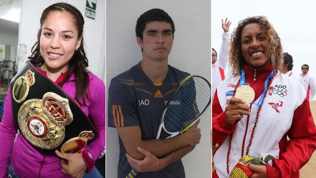videos de campeones mundiales: