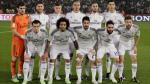 Real Madrid perdería una estrella por millonaria oferta del Chelsea
