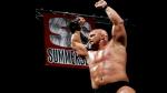 Stone Cold y las siete peleas más importantes de su carrera