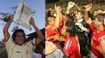 Sporting Cristal vs. Juan Aurich: ¿qué definiciones se jugaron en Trujillo? / VIDEO - Noticias de edison chara