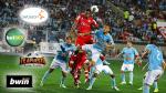 Sporting Cristal vs. Juan Aurich: así pagan las casas de apuestas