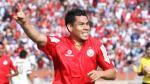 Sporting Cristal vs. Juan Aurich en vivo: el 'Ciclón' gana por 2-1 en el Play Off - Noticias de sporting cristal