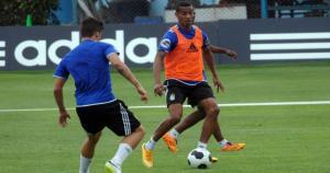 Sporting Cristal y Juan Aurich jugarán el partido definitivo este domingo en Trujillo. (Facebook Sporting Cristal)