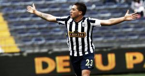 Walter Ibáñez llegó hace 3 temporadas a Alianza Lima. (Depor)