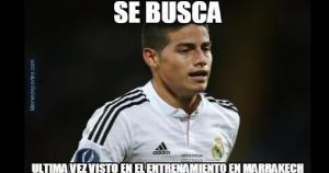 Real Madrid conquistó el primer Mundial de Clubes de su historia. (Memedeportes.com)