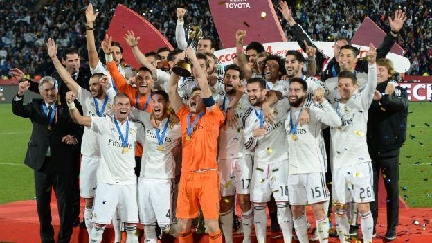 Image Result For En Vivo Ac Milan Vs Verona En Vivo Final