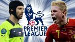 Premier League: 5 fichajes que revolucionarían Inglaterra en enero - Noticias de brad lyon