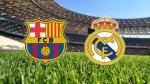 Barcelona y Real Madrid: 3 fichajes que preparan para 2015 / VIDEOS - Noticias de marco reus