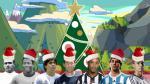 5 regalos que los hinchas del fútbol desean esta Navidad