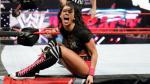 WWE: ¿Por qué AJ Lee ha sido apartada de la compañía? (FOTOS) - Noticias de aj lee