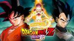 Dragon Ball Z: ¿cuándo se estrenará su nueva película en nuestros cines? / VIDEO - Noticias de diosa depor