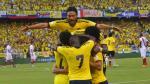 Perú: vidente asegura que Colombia nos goleará en la Copa América 2015 / VIDEO - Noticias de peru vs. chile