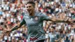 Corinthians de Paolo Guerrero fichó a volante que ganará 167 mil dólares / VIDEO - Noticias de bienvenida la tarde