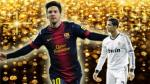 Lionel Messi es el más valioso del mundo por delante de Cristiano Ronaldo - Noticias de cies