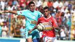 Sporting Cristal: Miguel Trauco sería el reemplazante de Yoshimar Yotun