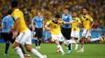 Balón de Oro: James Rodríguez ganó el Premio Puskas al mejor gol del 2014 - Noticias de stephanie roche