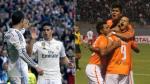 Real Madrid encabeza clasificación de IFFHS y César Vallejo también aparece - Noticias de isidro metapan
