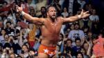 WWE: 'Macho Man' ingresó al Salón de la Fama de la compañía / VIDEO - Noticias de islas de famosos